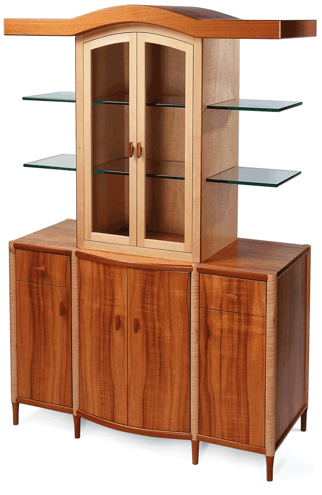 furniture cabinet design. prev next furniture cabinet design r